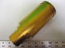 Schneider Kreuznach ES Cine Lux 47.5mm Integrated Anamorphic 35mm Cine Lens