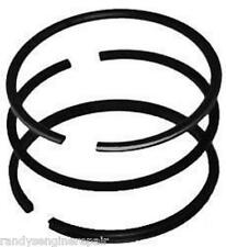 STANDARD PISTON RING SET TECUMSEH 32004 OH140 3 5/16""