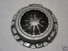 NEW OEM Cushman Clutch Pressure Plate, #888564 Water Cooled Truckster Haulster