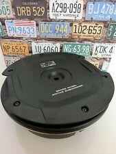 ETON RES 11 Subwoofer für Reserveradmulde Radmulde Aktiv Woofer 320 Watt NEU