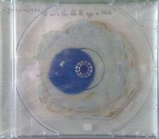 CD DIONYSOS The sun is blue like eggs in winter RARE