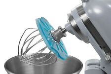 Whisk Wiper® PRO for Stand Mixers - Take Stand Mixing to the Next Level