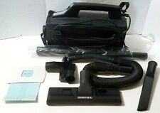 Oreck Xl Bb870-Ad Handheld Compact Canister Vacuum