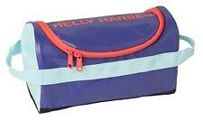 Helly Hansen Classic Wash bolsa de deporte 90 cm morado