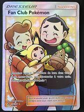 Pokemon Fan Art Ebay