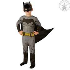 Jungen-Kostüme & -Verkleidungen im Anzug-Stil aus Polyester in L