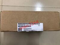 1PC Neu HMI 6AV6 642-0BA01-1AX1 6AV6642-0BA01-1AX1 for Siemens