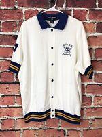 Ralph Lauren Polo Sport Ralph Lauren Academy Size L FREE SHIPPING