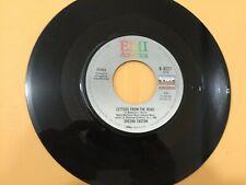 New listing SHEENA EASTON - Strut - vinyl record $2.00