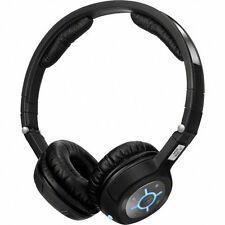 Faltbare universale geschlossene/ohraufliegende Handy-Headsets mit 3,5mm Buchse