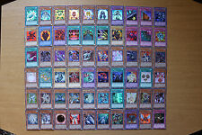 Korean Premium Pack PP01-KR & PP02 Ultra Rare Yugioh Cards