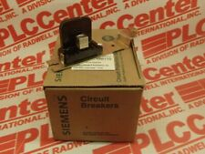 SIEMENS MB110 / MB110 (NEW IN BOX)