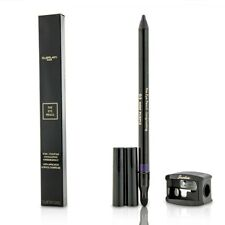 NEW Guerlain Le Crayon Yeux The Eye Pencil - # 03 Deep Purple 0.04oz Womens Make