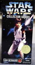 Hasbro Star Wars Coleccionista Serie: Skywalker Luke