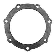 Exhaust Pipe Flange Gasket fits 2008-2009 Ford F-250 Super Duty,F-350 Super Duty