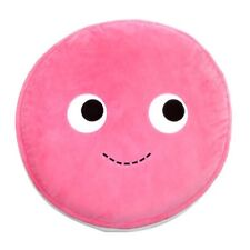 Yummy World Margarette Macaroon 16-Inch Large Plush [Miss Manners]