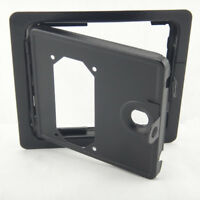 Arcade machine Coin Door Access Sturdy Reliable for for Coin acceptor Jamma Mame