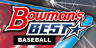 2018 Bowman's Best Base Refractor and Refractor Autographs Pick From List