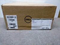 Dell OptiPlex 5070 Desktop Computer Intel Core i7-9700 - 16GB RAM - 1TB HDD