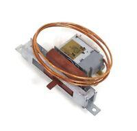 Whirlpool WP2315562 Refrigerator Thermostat W11088945 NEW OEM