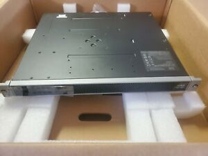 Cisco IronPort C170 V04 Email Security Appliance with 2x250GB HDD