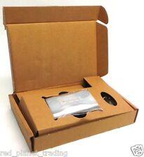 NEW 5 Lot Dell Cisco D1450U Wireless 1450 82.11a/b/g USB Network Adapter Kit