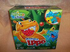 GIOCO IN SCATOLA  MANGIA IPPO    cod.10315