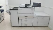 Ricoh  PRO C5100S Color Production Printer CHARIS PRO