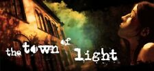 The Town of Light - Steam-Key [Steam Key]