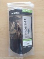 MILITARY Tactical Water Filter Survival Emergency Bug Out Bag EDC Camelbak MOD