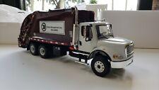 First Gear Freightliner Waste Management Garbage,Trash,Sanitation,Refuse,Waste