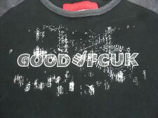 Medium Good Fcuk Brand French Connection   T Shirt