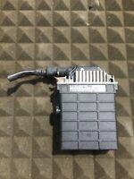 0085459732 Mercedes W124 centralina iniezione motore 200 benzina 0280800344