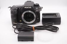 【MINT】Pentax K-3 23.4MP Digital SLR Camera Body From Japan