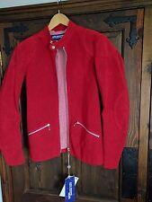 Junya Watanabe MAN rider jacket medium