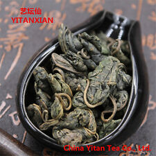 50g  Chinese Health Herbal Dried Mulberry Leaf Tea Mulberry Leaves Tea Natural