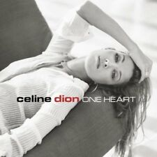 Dion, CUline-Celine Dion / One Heart  CD NUOVO