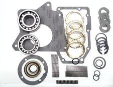 Jeep 4 speed T-176 Rebuild Kit Transmission T176 / T177 / T178  80-86 (BK-123WS)