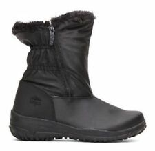 593be2627f4 Women s Totes Winter Boots for sale