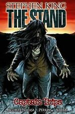 NEW - Stephen King's The Stand Vol. 1: Captain Trips