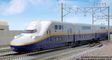 "KATO ""N"" E4 SHINKANSEN ""MAX"" JAPAN BULLET TRAIN SET E4"