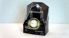 HALO SOLARIS YELLOW 880 FOGLIGHT BULBS 3000K TWIN PACK LIGHT BULB NEW JDM