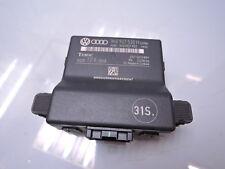 Skoda Octavia 2 1z coche familiar unidad de control Gateway 1k0907530h (kf24)