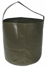 Outdoor Camping 10L Wassereimer Lagertank Container