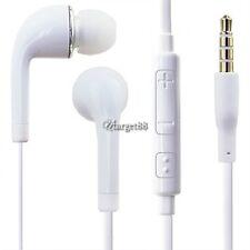 estéreo In-Ear auriculares auriculares auricular para Samsung Galaxy UTAR