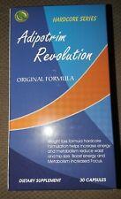 Adipotrim Revolution