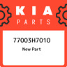 77003H7010 Kia 77003h7010 77003H7010, New Genuine OEM Part