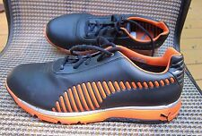 PUMA SPORT LIFESTYLE Eco Ortholite  Evertrack Athletic Sneakers Men's US 10.5 M