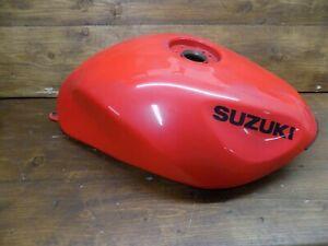 SUZUKI GSF600 BANDIT MK2 FUEL TANK