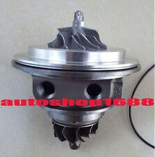 K03 0375N8 turbo CHRA for Peugeot 207 308 1.6T 1.6 THP 175HP 128KW EP6DTS